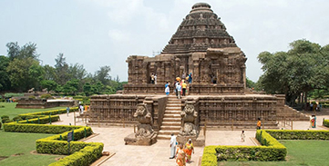 Konark-Sun-Temple-Patra-Tours-And-TravelsPuri
